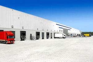 Logistique (transport, stockage)