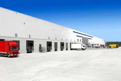 Logistique<br/>(transport, stockage)